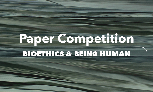 CBHD Student Paper Competition