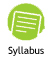 BE476X Syllabus Link