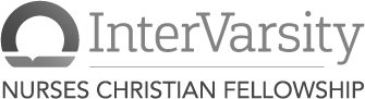 Intervarsity Nurses Christian Fellowship