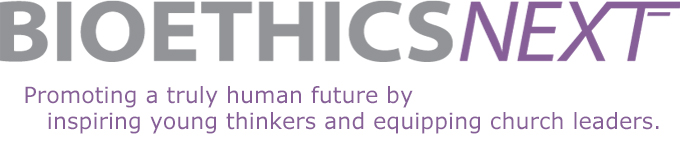 CBHD's 2018 Bioethics & Being Human Conference